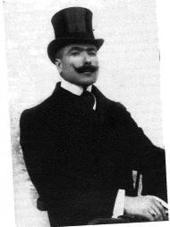 Mário Duarte