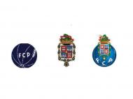 Símbolos FC Porto