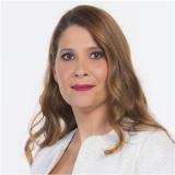 Cláudia Lopes