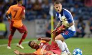 FC Porto-Galatasaray