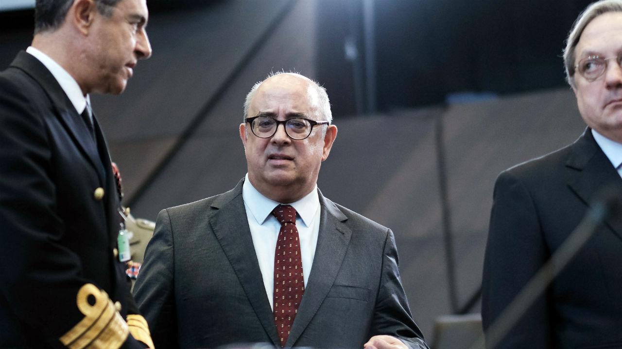 Azeredo Lopes