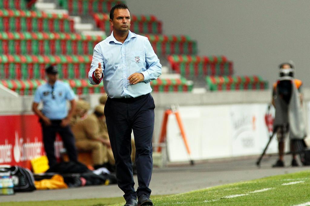 Cláudio Braga