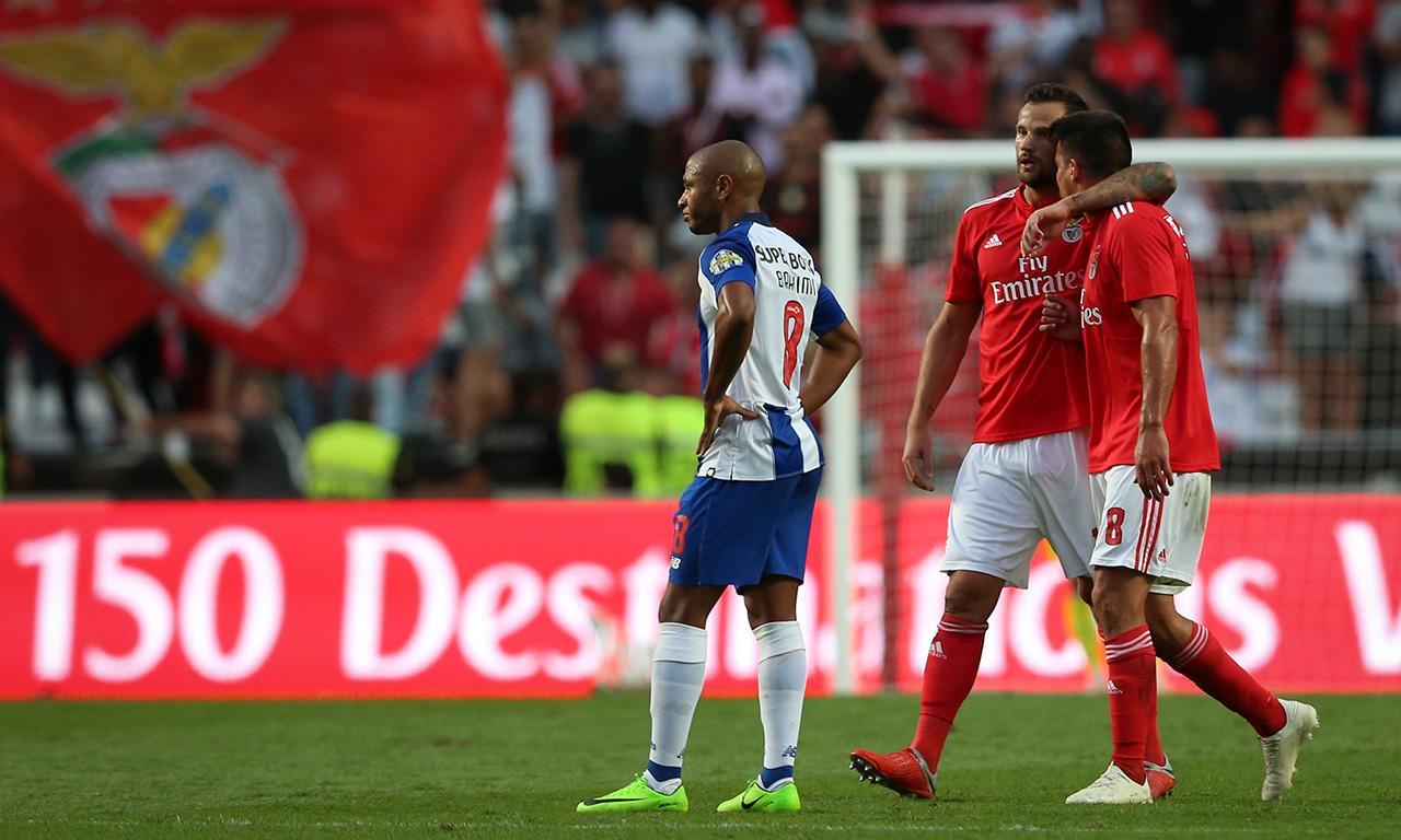 59c8dbfe55 Benfica-FC Porto