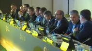 Clubes ameaçam parar o futebol português: conheça os motivos