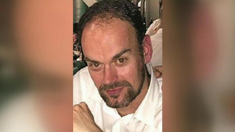 Bruno Jacinto, ex-oficial de ligação do Sporting, ficou em prisão preventiva