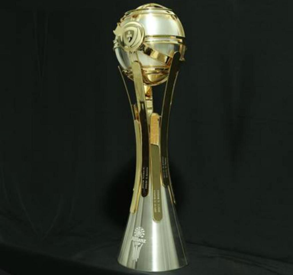 Taça da Liga - Troféu 2018/2019