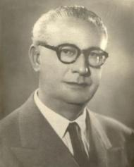 Ramon Sánchez-Pizjuan
