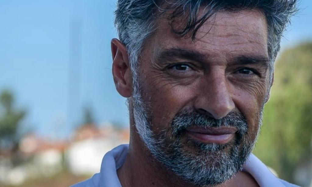 Joao Manuel Pinto