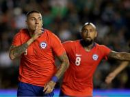 Castillo (REUTERS/Henry Romero)