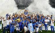 Copa do Brasil (REUTERS/Leonardo Benassatto)