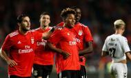 Sertanense-Benfica