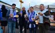 Vila Real-FC Porto (Ricardo Jorge Castro)