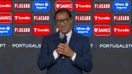 «FC Porto quer recuperar este troféu»