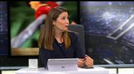 Painel do Maisfutebol não ficou indiferente à polémica com Simões e o Benfica