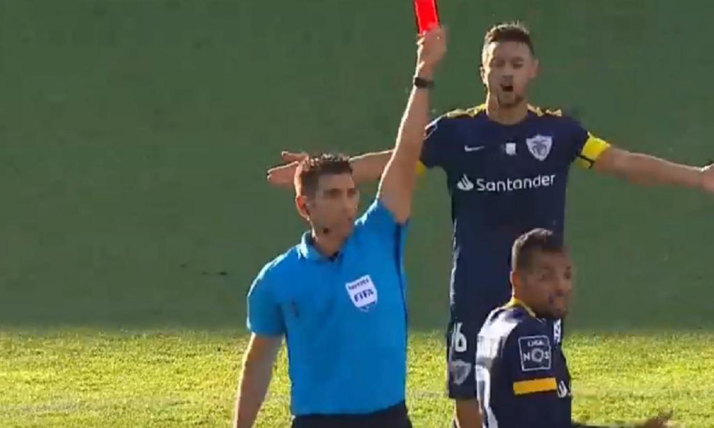 Fernando (vsports)