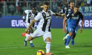 19. Cristiano Ronaldo (Juventus, Portugal) - 127,2 milhões