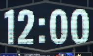 World Series: o jogo mais longo da história