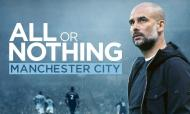 All or Nothing - Manchester City