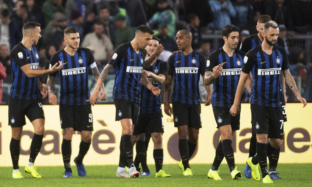 Lázio-Inter