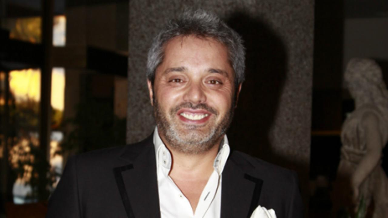 Gil Sousa