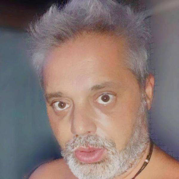 5868694a1d6 Joalheiro Gil Sousa encontrado morto