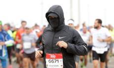 Covid-19: meia maratona e maratona de Lisboa adiadas para 2021