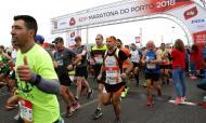 Maratona do Porto