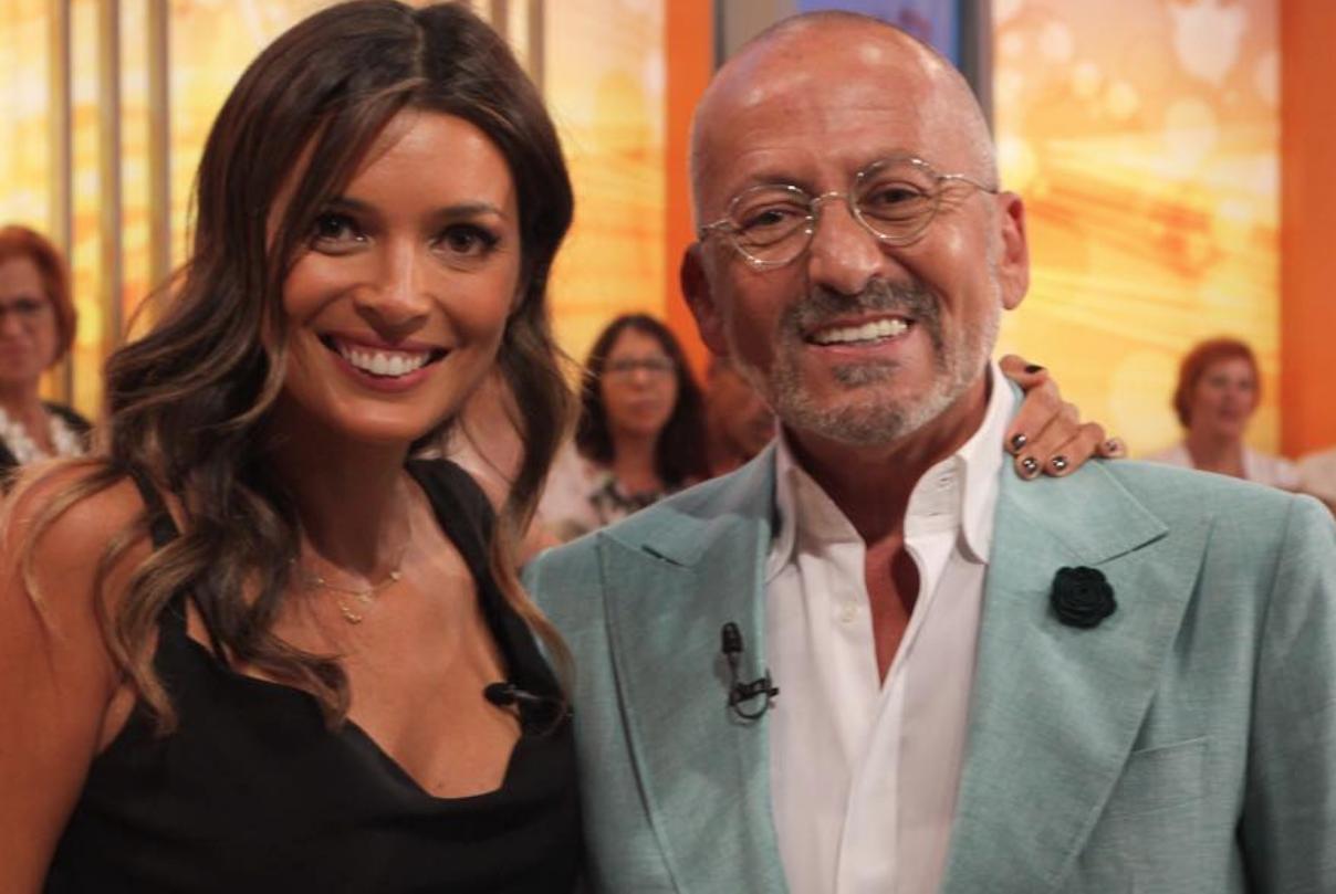 Maria Cerqueira Gomes: conheça a nova apresentadora do