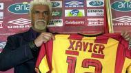 Abel Xavier