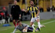 Fenerbahce-Anderlecht