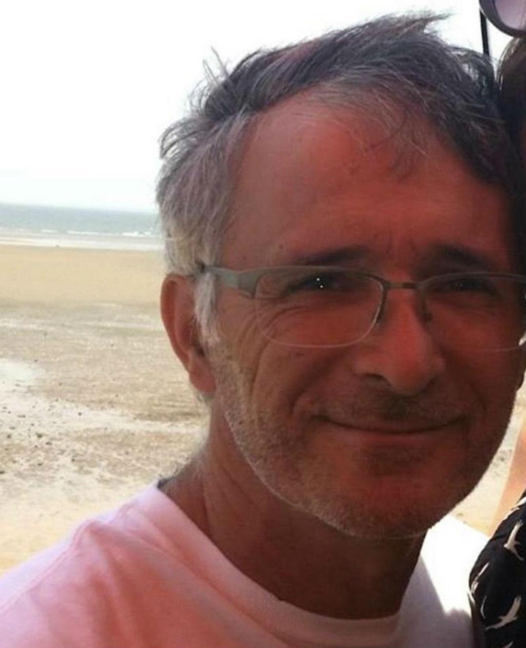 Paulo Caetano Mendes