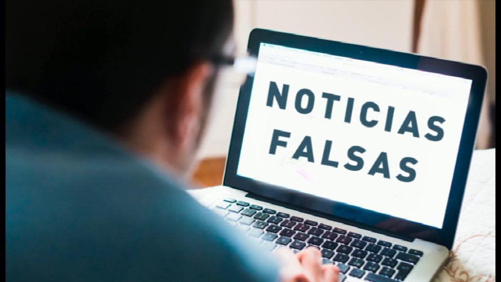 Fake news: há centenas de notícias falsas a circular em Portugal