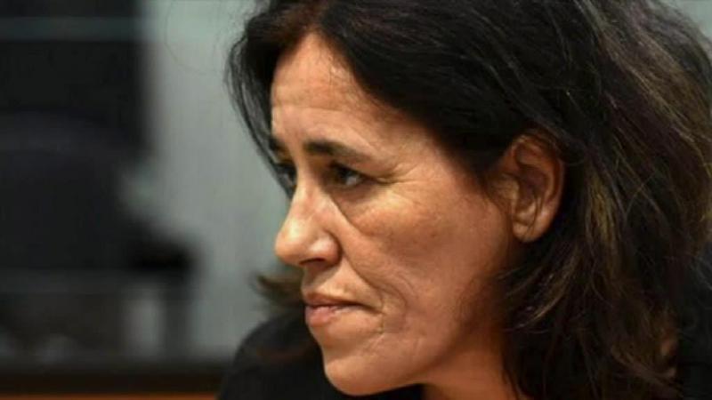 Portuguesa que escondeu filha na mala do carro alega rejeição de gravidez durante o julgamento