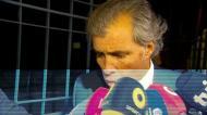 E-Toupeira: Soares de Oliveira e Nuno Gaioso negaram envolvimento em tribunal