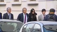 SAD do Benfica ouvida durante quatro horas no caso E-Toupeira
