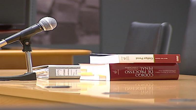 Greve dos juízes vai afetar o normal funcionamento dos tribunais