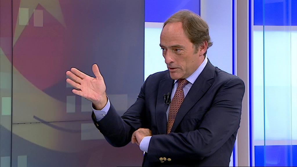 """Portas sobre dívida de Angola a Portugal: """"Houve um progresso, mas ainda estamos longe do fim"""