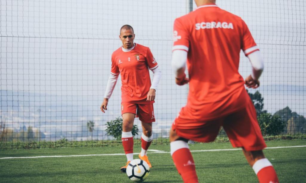 SC Braga Sub-23 (SC Braga)