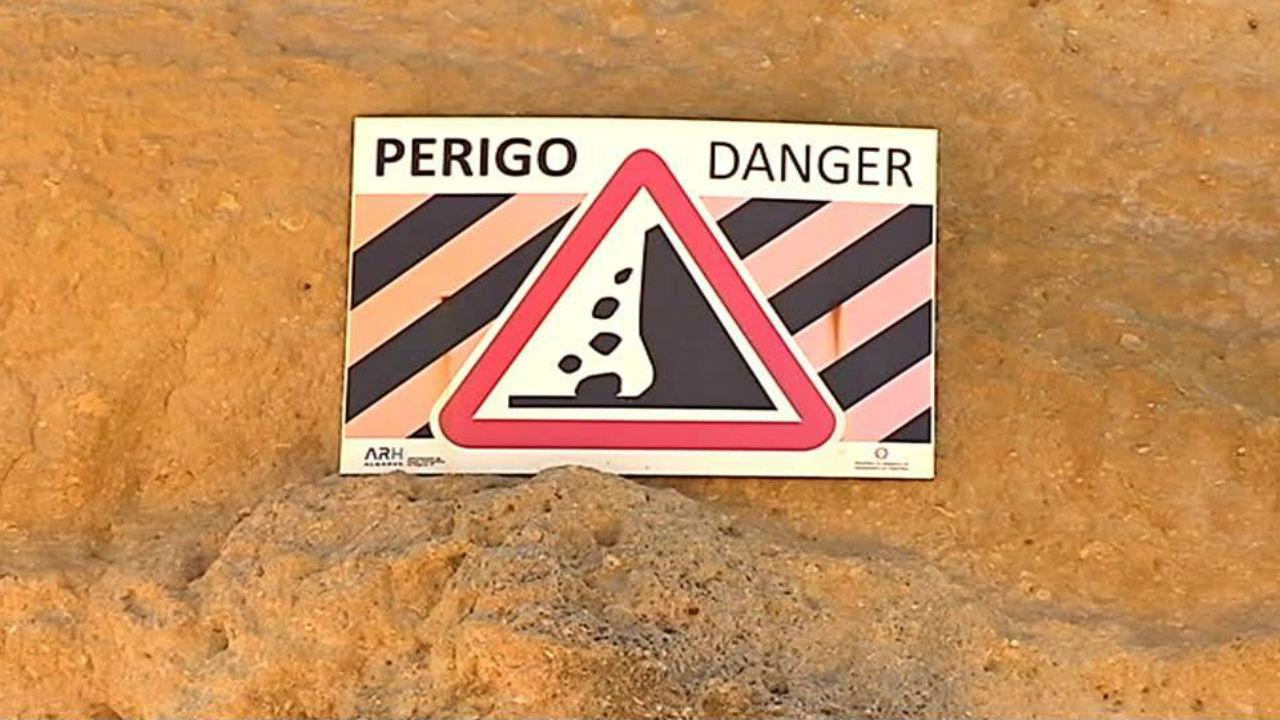 Perigo