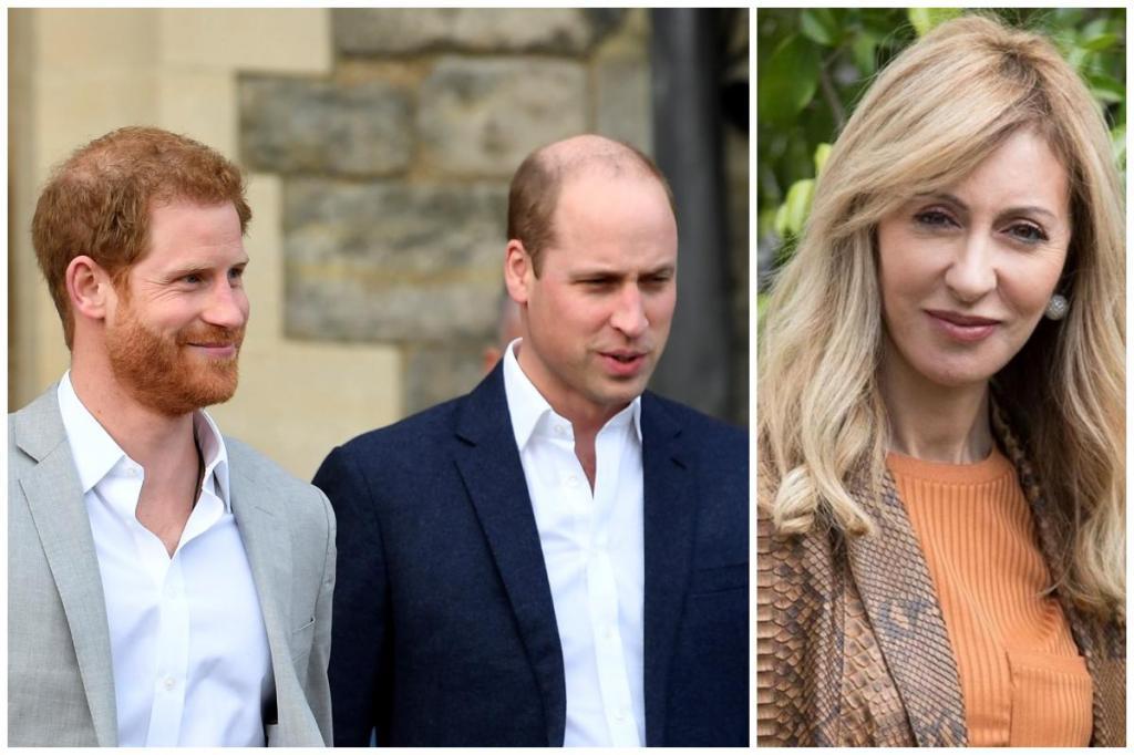 Príncipe William e Kate Middleton em visita ao Chipre