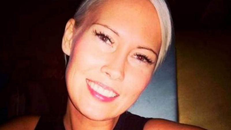Irina Gladkikh tentou vender a virgindade da filha menor a um pedófilo milionário