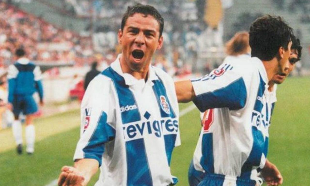 e7708fa7a2a8a Artur  «Saí do FC Porto porque stressei com o Fernando Santos»