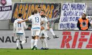 Fiorentina-Empoli
