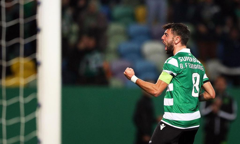 Sporting-Nacional