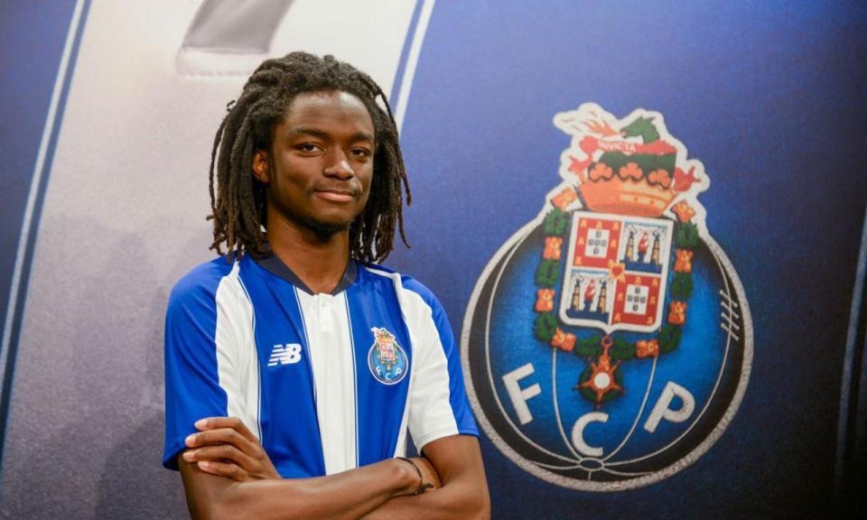 FC Porto aponta à final da Youth League: «Aprendemos com os erros»