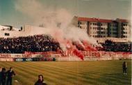 Estádio Vidal Pinheiro- foto cedida pelo zerozero.pt