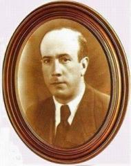 Vidal Pinheiro