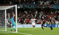 River Plate-Al-Ain (Reuters)