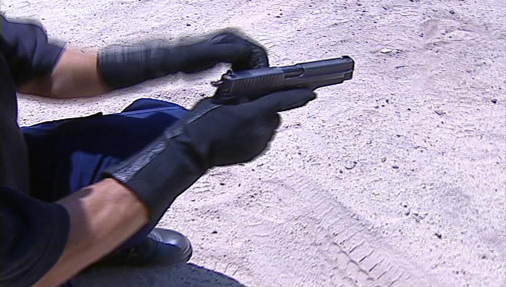 Armas Glock