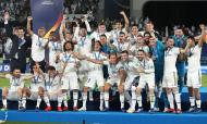 Real Madrid vence Mundial de Clubes